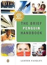 Best the brief penguin handbook 2nd edition Reviews