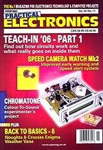 electronic magazine subscriptions