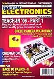 Everyday Practical Electronics