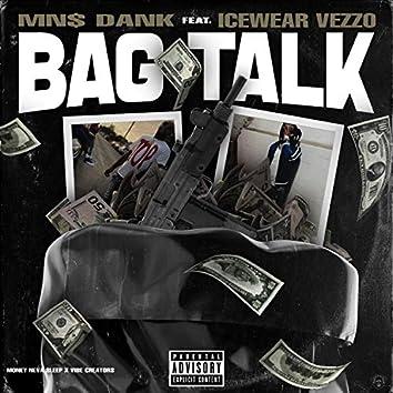 Bag Talk (feat. Icewear Vezzo)