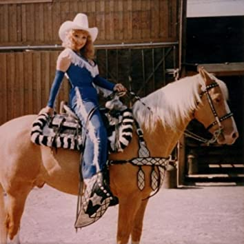TENNESSEE COWGIRL