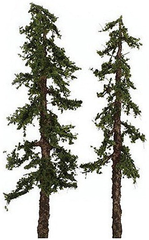 60% de descuento JTT Pro-Elite Tree, rojowood 5-6 (2) JTT92315 JTT92315 JTT92315 by JTT  40% de descuento