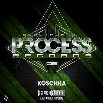 Electronic Process Records 05