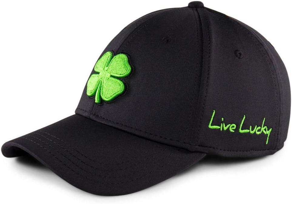 Black Clover Men's Premium Cap online shopping 51 Lime Popular product