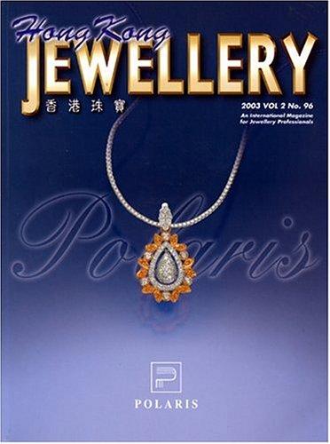 Hot Sale Hong Kong Jewellery