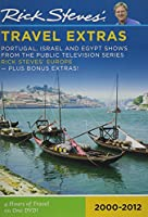 Travel Extras [DVD] [Import]
