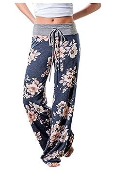 Best pajama pants plus size Reviews