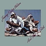 Ain't That a Bitch [+2 Bonus] - Johnny Guitar Watson