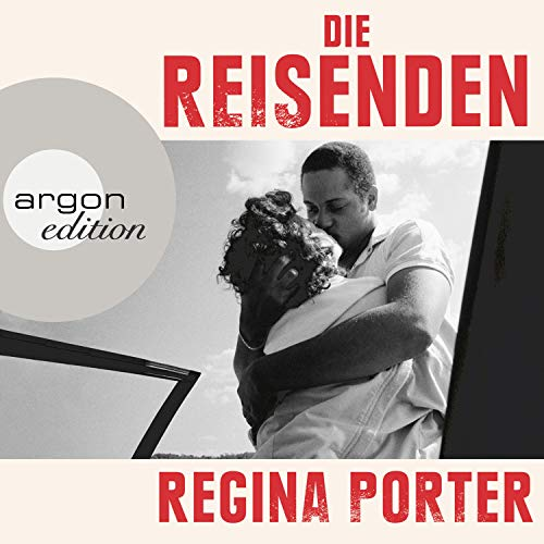 Die Reisenden cover art