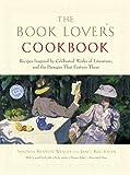 Ballantine Books Cookbooks Review and Comparison