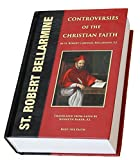 Controversies of the Christian Faith
