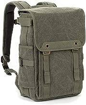 Think Tank Retrospective Backpack 15L, Pinestone