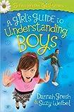 A Girl's Guide to Understanding Boys (Secret Keeper Girl® Series)