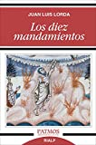 Los diez mandamientos (Patmos)