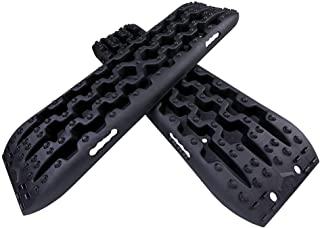 Best x-bull new recovery traction tracks Reviews