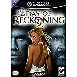 WWE Day of Reckoning 2 - Gamecube (Renewed)