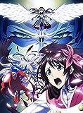 新サクラ大戦 the Animation 第4巻 Blu-ray特装版[Blu-ray/ブルーレイ]