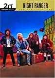 20th Century Masters - The Best Of Night Ranger: The DVD Collection