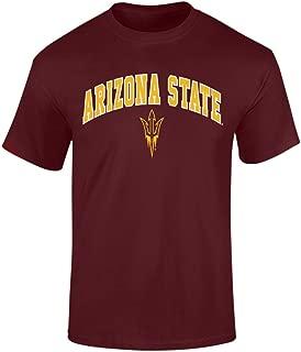 Best arizona state university shirt Reviews