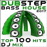 Cyberlink (Dubstep Bass House 2017 DJ Mix Edit)