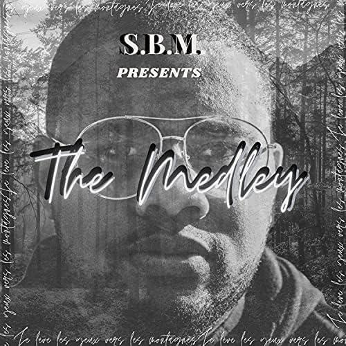 S.B.M.