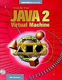 Inside the Java Virtual Machine (Enterprise Computing)