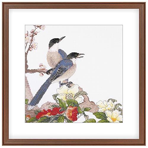 Jean Xiu Blossom Spring