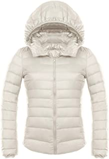 a4eb605fcf Amazon.it: piumini moncler donna
