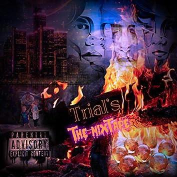 Trials the Mixtape