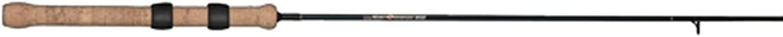 B'n'M 5Feet 1 Piece Sharp Shooter Rod