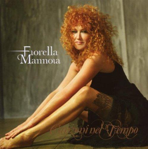 Canzoni Nel Tempo [2 CD]