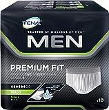 Tena Adult Diapers - Best Reviews Guide