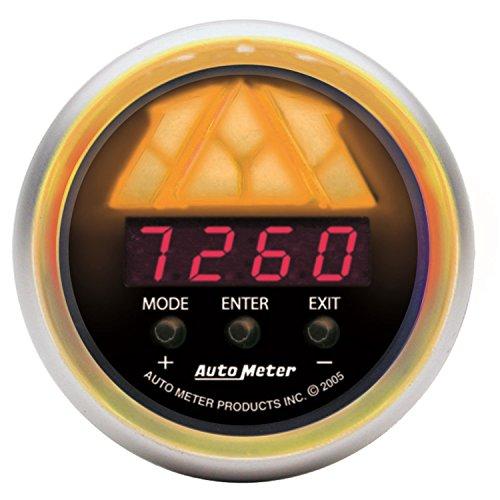 Auto Meter 3388 Sport-Comp 2-1/16