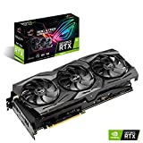 Nvidia Geforce RTX 2080Ti