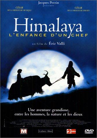 Himalaya [FR Import]