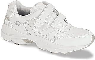 eb64e8bb3277b Amazon.com: Aetrex - Walking / Athletic: Clothing, Shoes & Jewelry