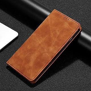 KINGCOM-Wallet Cases - For for Lenovo Vibe Shot Case Flip Luxury PU Leather Back Cover Phone Case For for Lenovo Vibe Shot...