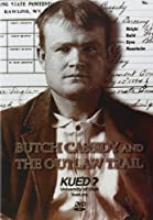 Butch Cassidy and the Outlaw Trail [DVD]