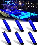 Boat Lights - Best Reviews Guide