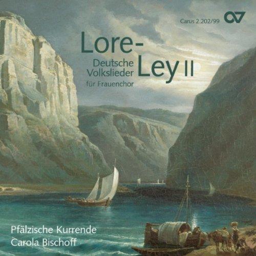 Winterreise, Op. 89, D. 911: No. 5. Der Lindenbaum (Am Brunnen vor dem Tore) (arr. H. Barbe)