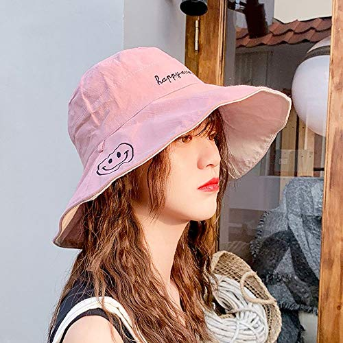 Saisma Sombrero Pescador Marca Saisma