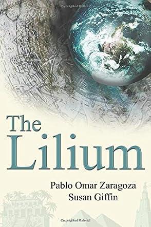 The Lilium