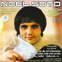 Todas Sus Grabaciones En Discos Polydor