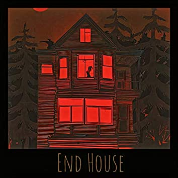 End House (Freestyle)