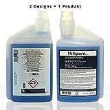 WMF Spezial-Reiniger für Milchschäumer