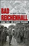 Bad Reichenhall - Un épisode tragique
