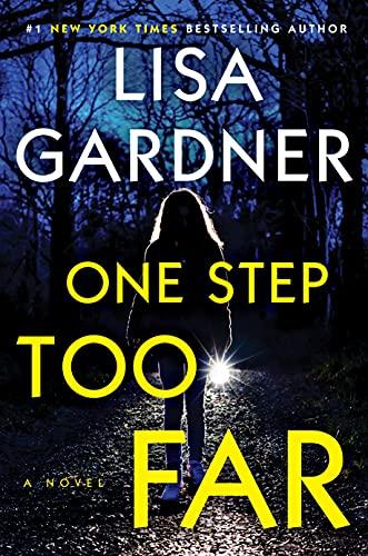 One Step Too Far: A Novel (A Frankie Elkin Novel Book 2) (English Edition)