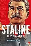 Staline (Contemporaines) - Format Kindle - 17,99 €