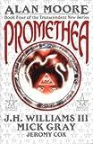 Promethea Book 4