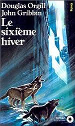 Le Sixième Hiver de Douglas Orgill